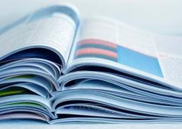 3d5e459c-ddce-477f-92ac-c0e2ef715eee_Publications_shutterstock_15625447_tijdschriften_magazine_opengeslagen_LR_490x330