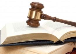 law-school-ftr